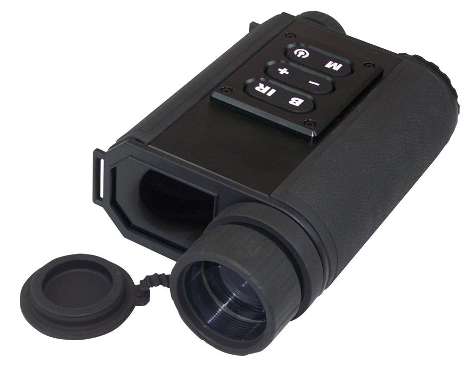 Entfernungsmesser Jagd Nacht : Optik ausverkauft laser entfernungsmesser nachtsichtgerät