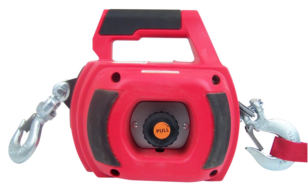 dbc2.com.au Tools & Equipment Automotive Berger Schrter 60001 ...