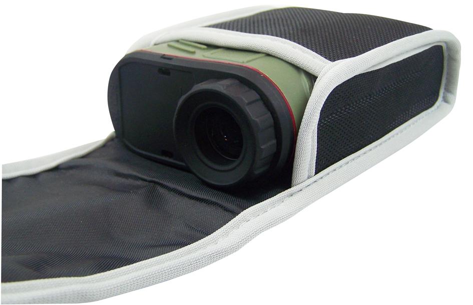 Laser Entfernungsmesser Im Freien : Optik laser entfernungsmesser m