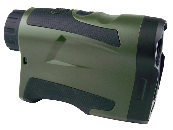 Laser Entfernungsmesser Genauigkeit : Optik laserentfernungsmesser mit messkontrolle bis m